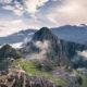Descubre Machu Picchu