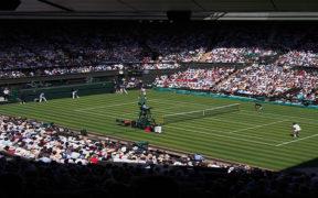 Abierto mexicano de tenis 2020