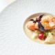 Restaurantes gourmet con servicio a domiclio
