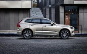 Tips para cuidar tu Volvo