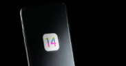 novedades-ios-14-apple-pantalla-iphone