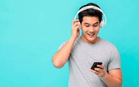 mejores-plataformas-musica-streaming