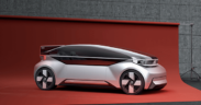 vehículos-autónomos-volvo_x60c