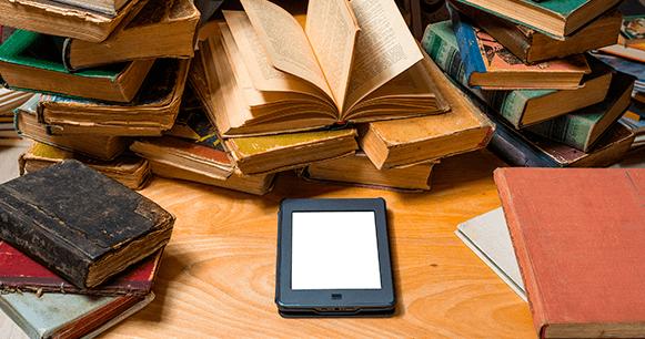ereaders-apps-dispositivos-libros-mejorar-hábito-lectura