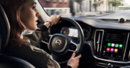 tutorial-como-conectar-apple-carplay-volvo