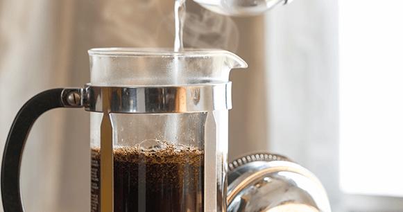 tips-consejos-mejorar-tu-café-prensa-francesa