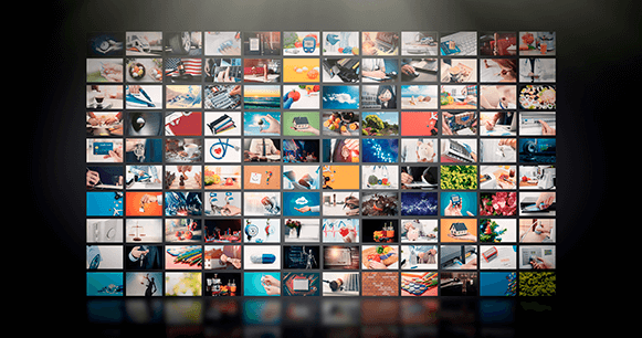 plataformas-de-streaming-en-México-contenidos-streaming-pantalla-thumbnails