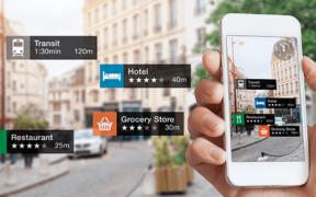 Volvo_aplicaciones_para_viajar