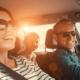 trucos-google-maps-que-no conocías-familia-conduciendo-volvo