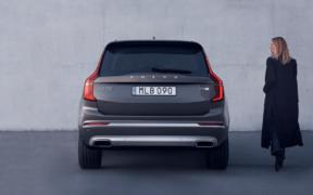 Volvo-paquete-servicio