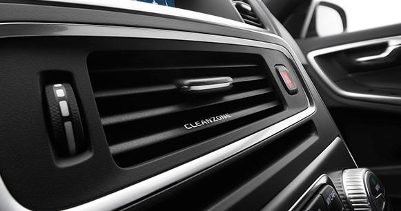 Mantenimiento a tu Volvo 2