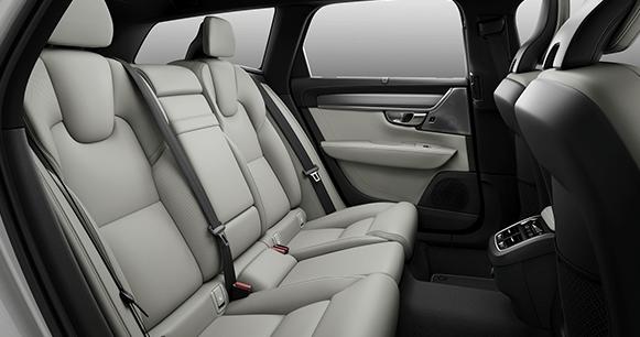 Mantenimiento a tu Volvo 3
