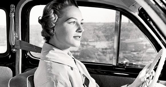 historia cinturón seguridad 2