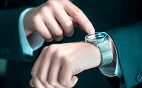Volvo_smartwatch_Estilodevida