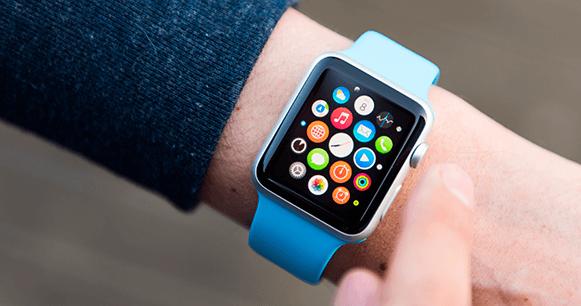 Volvo_smartwatch_tecnologiareloj