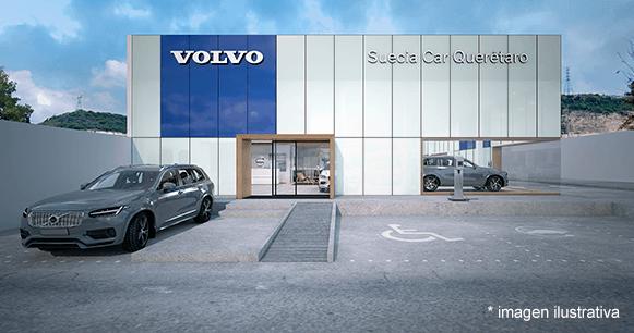 Volvo_sueciacarQueretaro