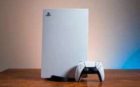 Xbox Series X o PS5