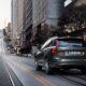 Tips manejo seguro Volvo