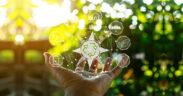 sostenibilidad_volvo