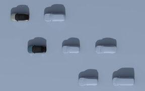 Volvo-totalmente-electricos